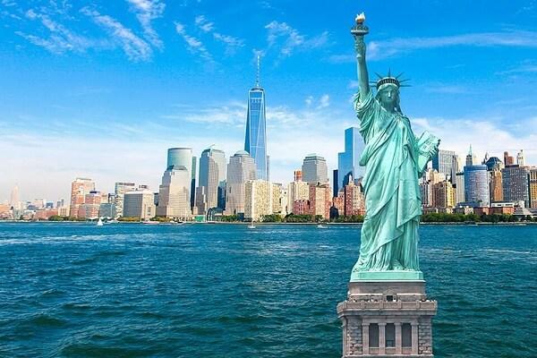 Kinh nghiệm tiết kiệm chi phí đi du lịch Mỹ