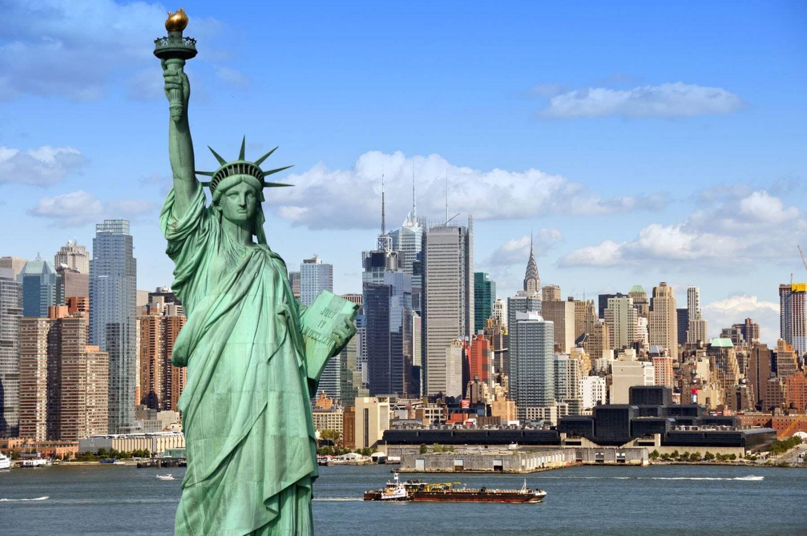 Thời gian làm hồ sơ xin visa Mỹ phụ thuộc nhiều yếu tố
