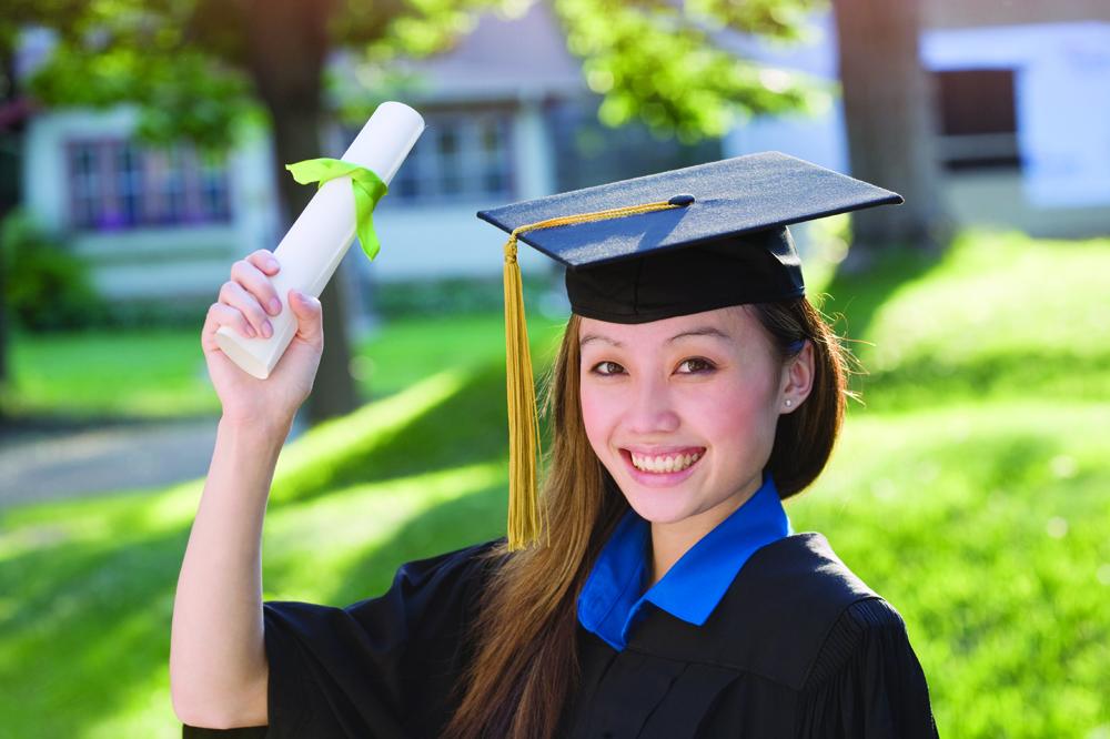 Image result for bằng đại học du học Đức