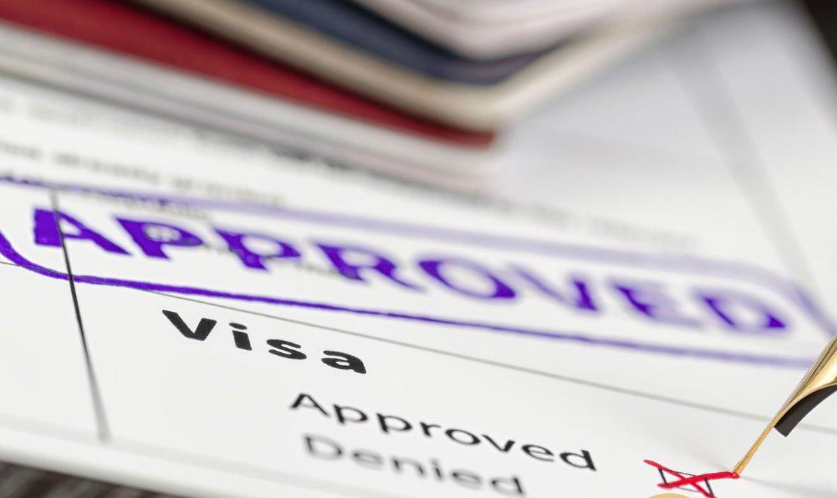 Làm visa du lịch Dubai cần những điều kiện gì?