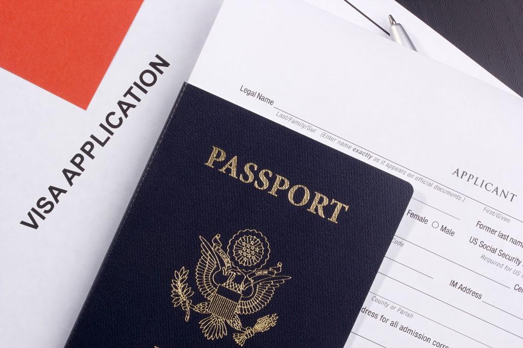 Nếu bạn có thể chuẩn bị đủ hồ sơ theo yêu cầu, hãy nộp đơn xin visa lại ngay
