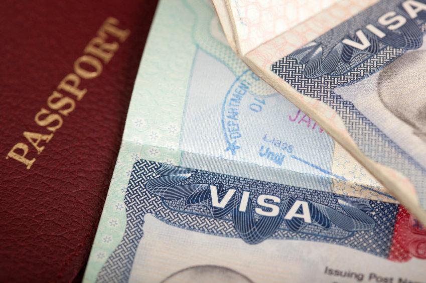 Hiện nay, các loại visa Trung Quốc phổ biến nhất gồm visa du lịch Trung Quốc, visa Trung Quốc đi công tác và visa du học Trung Quốc