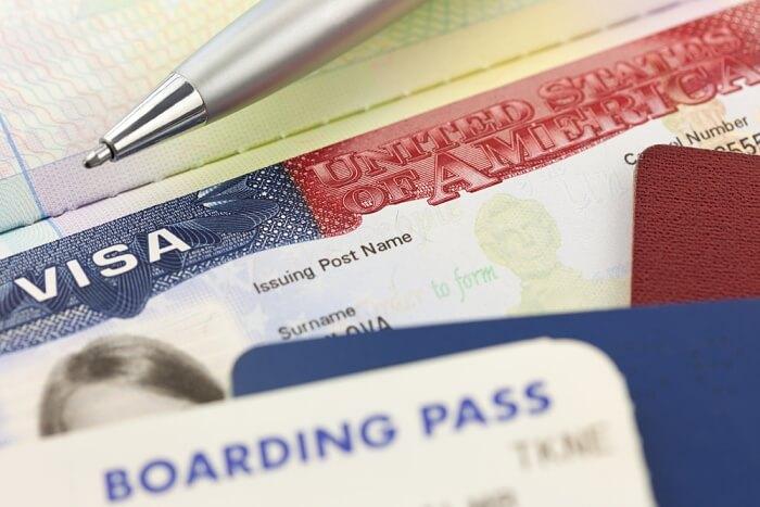 Những yếu tố quyết định khả năng được cấp visa du lịch Mỹ của bạn