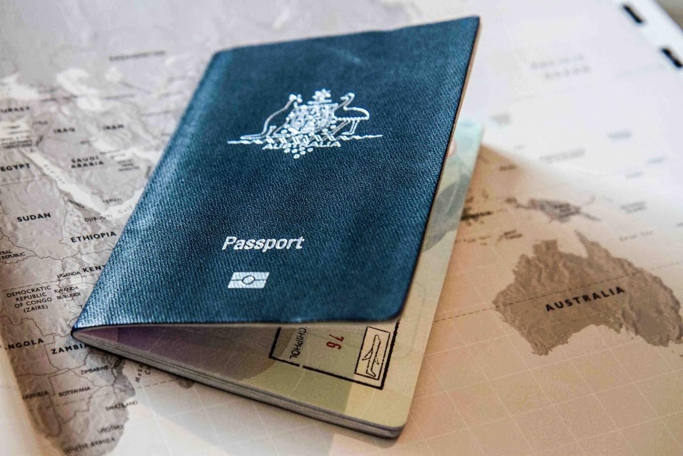 Điều kiện xin visa du lịch Úc 3 năm và 5 năm