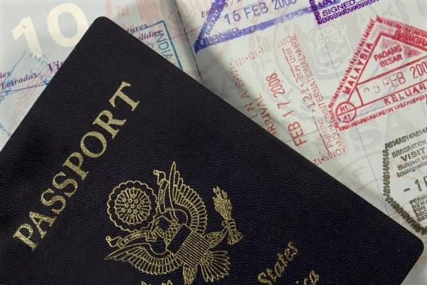 Visa Liên Đại Dương là nơi làm visa uy tín tại HCM