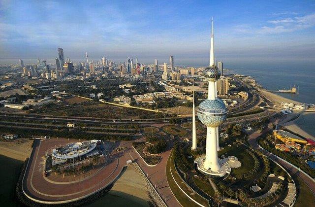 Chính thức cấp visa du lịch Arab Saudi đầu năm 2018
