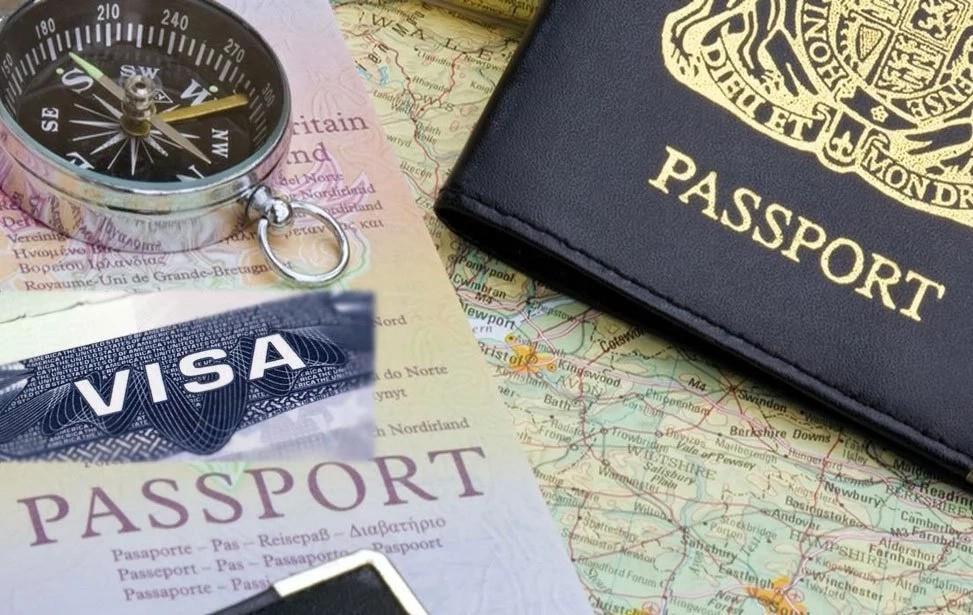 Vai trò của sổ tiết kiệm trong hồ sơ xin visa du lịch Mỹ