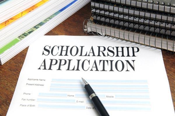 Cần chuẩn bị hồ sơ gì khi xin visa du học Mỹ