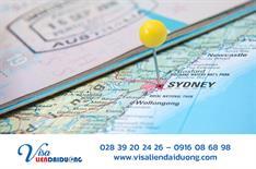 Chính sách định cư Úc theo diện tay nghề visa 189 mới nhất 2018