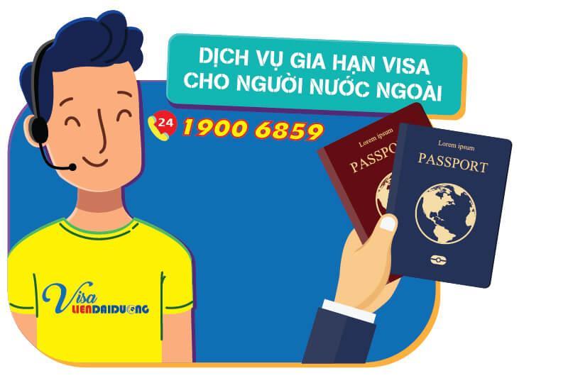 Lý do bạn bị từ chối visa du học Mỹ và cách khắc phục