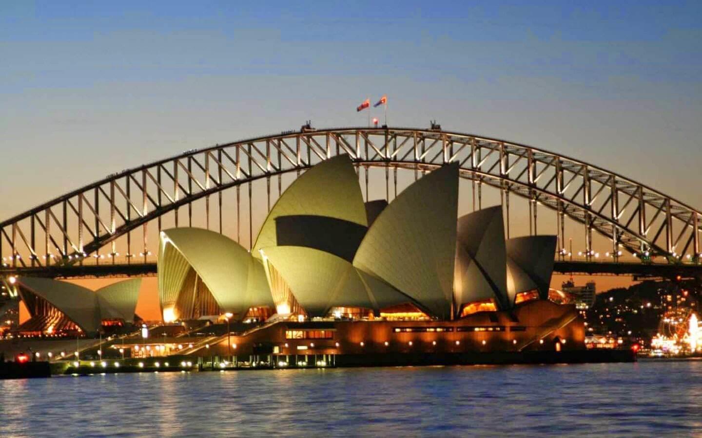 Những điều cần biết về thị thực Úc 3 năm và 5 năm