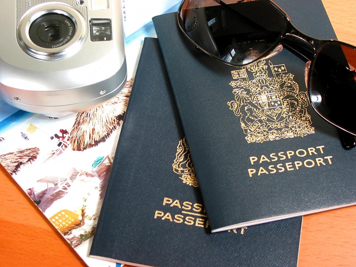 Quy trình xin visa du lịch Pháp đầy đủ nhất