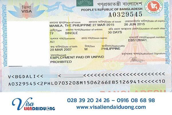 Có cần xin visa Mỹ cho trẻ khi đi cùng cha mẹ?