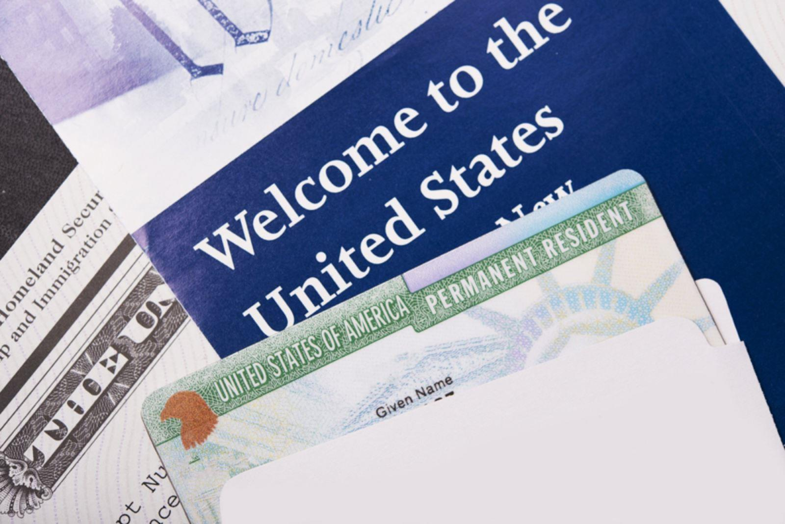 Tất tần tật kinh nghiệm phỏng vấn xin visa Mỹ