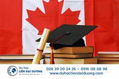 Du học Canada - ngành học nào có cơ hội định cư cao nhất?