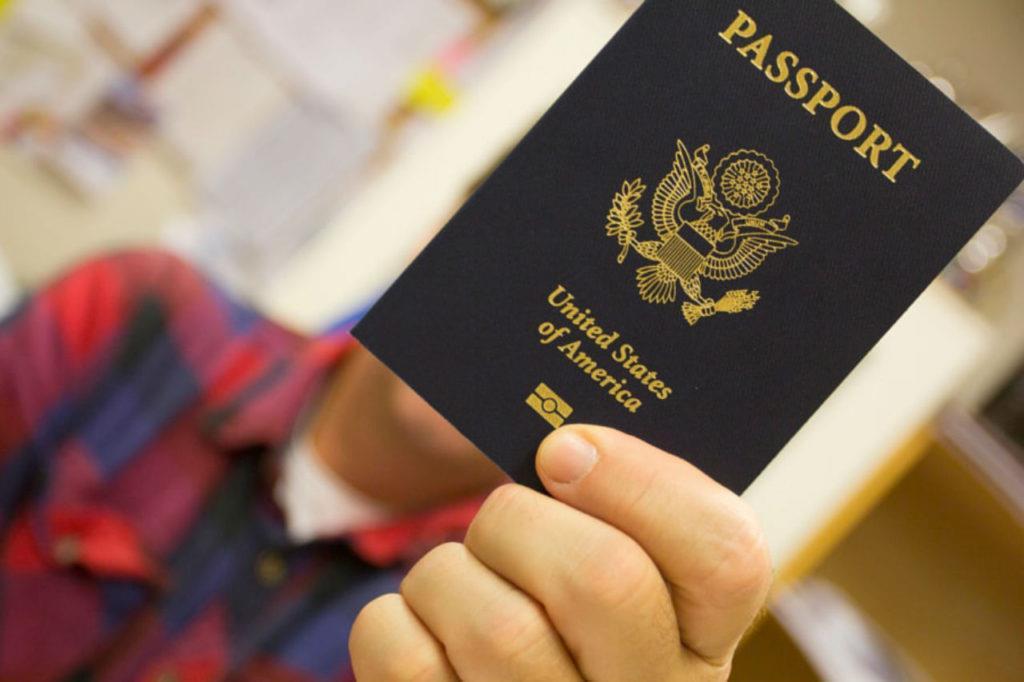 Thủ tục, giấy tờ và địa chỉ gia hạn visa tại TPHCM