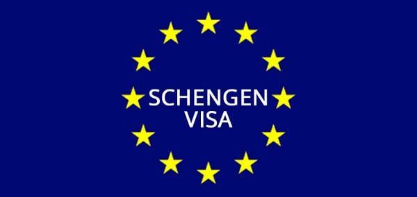 Những điều ít người biết về khối Schengen và visa Schegen