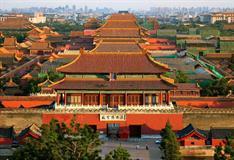 Phân biệt các loại visa du lịch Trung Quốc theo từng vùng