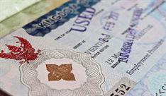 Thái Lan chính thức cấp thị thực thông minh (SMART Visa)