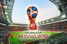 Cách đăng ký miễn visa sang Nga xem World Cup 2018