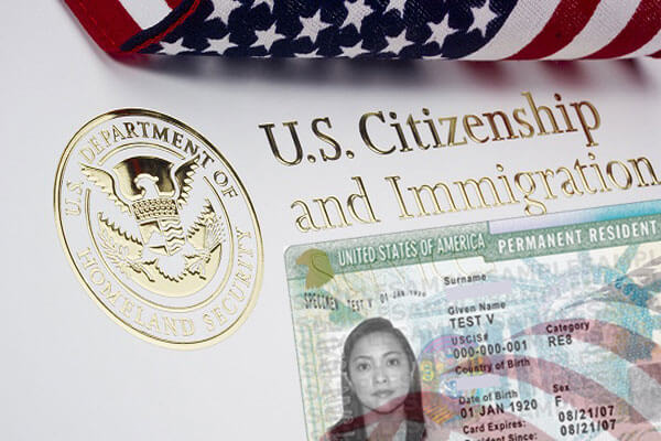 Lịch visa hàng tháng khi xin thị thực đi Mỹ