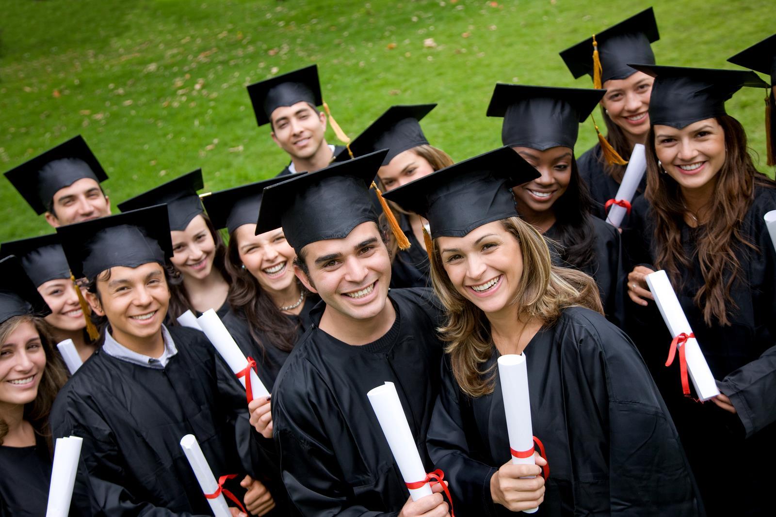 Thủ tục visa Úc cho du học sinh làm việc sau tốt nghiệp
