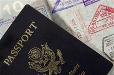 Kinh nghiệm làm visa Anh thăm thân