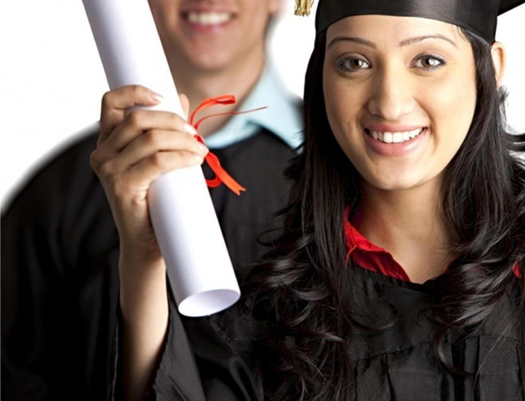 Hồ sơ xin visa du học Ấn Độ cần những gì?