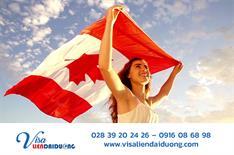 Xin visa Canada có cần phỏng vấn không?