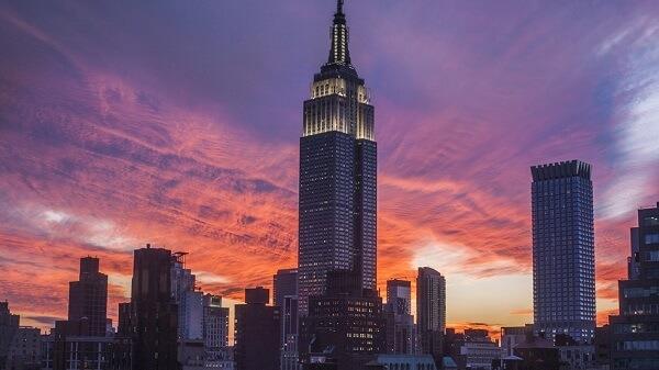 Chi phí du lịch Mỹ tự túc khoảng bao nhiêu?