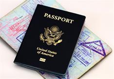 """Cơ hội thu nhập """"khủng"""" với Visa lao động kết hợp kỳ nghỉ Úc"""