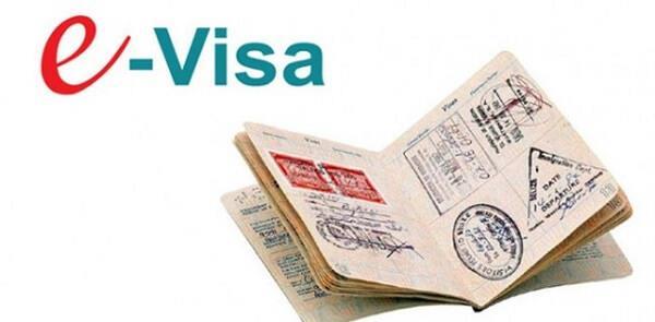 Thủ tục làm visa điện tử Việt Nam cho người nước ngoài