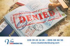 Kinh nghiệm xin Visa du lịch Pháp nhanh chóng