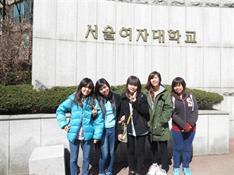 Du học Hàn Quốc với visa không cần phỏng vấn