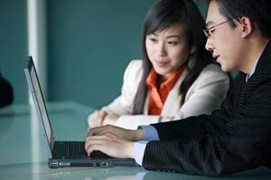 Hướng dẫn khai lý lịch tư pháp online chi tiết nhất