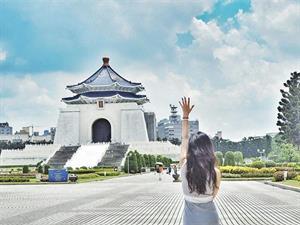Du lịch Đài Loan mùa nào đẹp nhất – Nên đi vào tháng mấy?