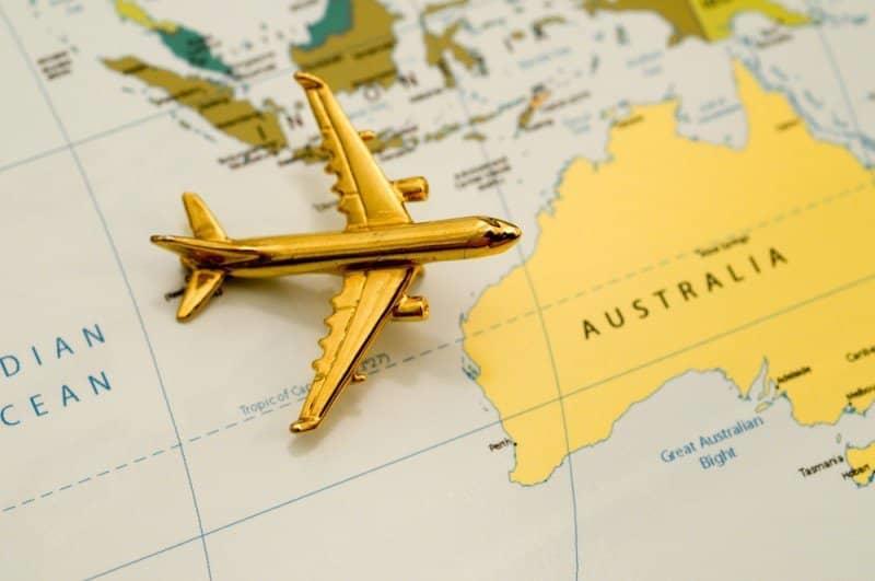 Một số lý do chính khiến bạn trượt visa Úc