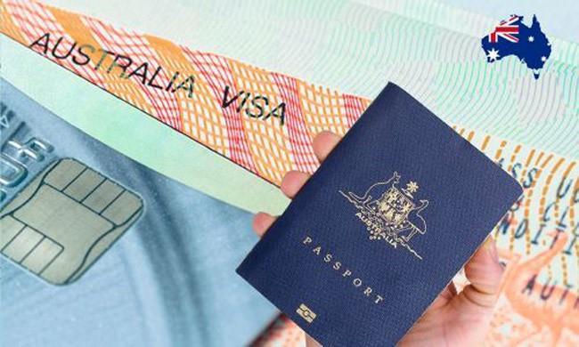Xin visa du học Úc có cần phỏng vấn?