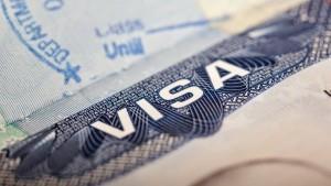 Phân loại visa Dubai và hồ sơ cần thiết khi xin visa Dubai