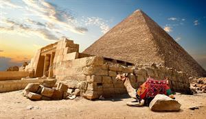 [HOT] Mách bạn kinh nghiệm xin Visa Ai Cập tự túc từ A-Z