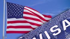 Thông tin bạn cần biết về các loại visa du học Mỹ