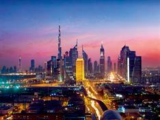 [MỚI NHẤT 2019] Du lịch Dubai có cần visa không?
