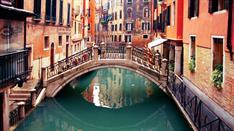 Từ A-Z thủ tục và quy trình xin visa du lịch Ý