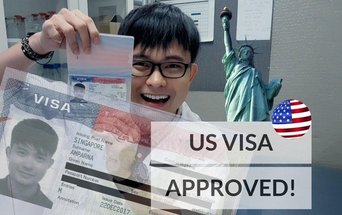 Cách chứng minh tài chính xin visa hiệu quả nhất
