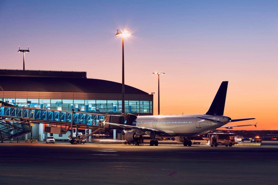 [THÁNG 9/2020] Lịch mở cửa sân bay quốc tế & mở đường bay quốc tế - cập nhật liên tục