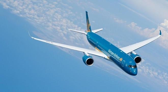 [CẬP NHẬT] Dự kiến đầu tháng 8 có thể thực hiện chuyến bay quốc tế thường lệ đầu tiên