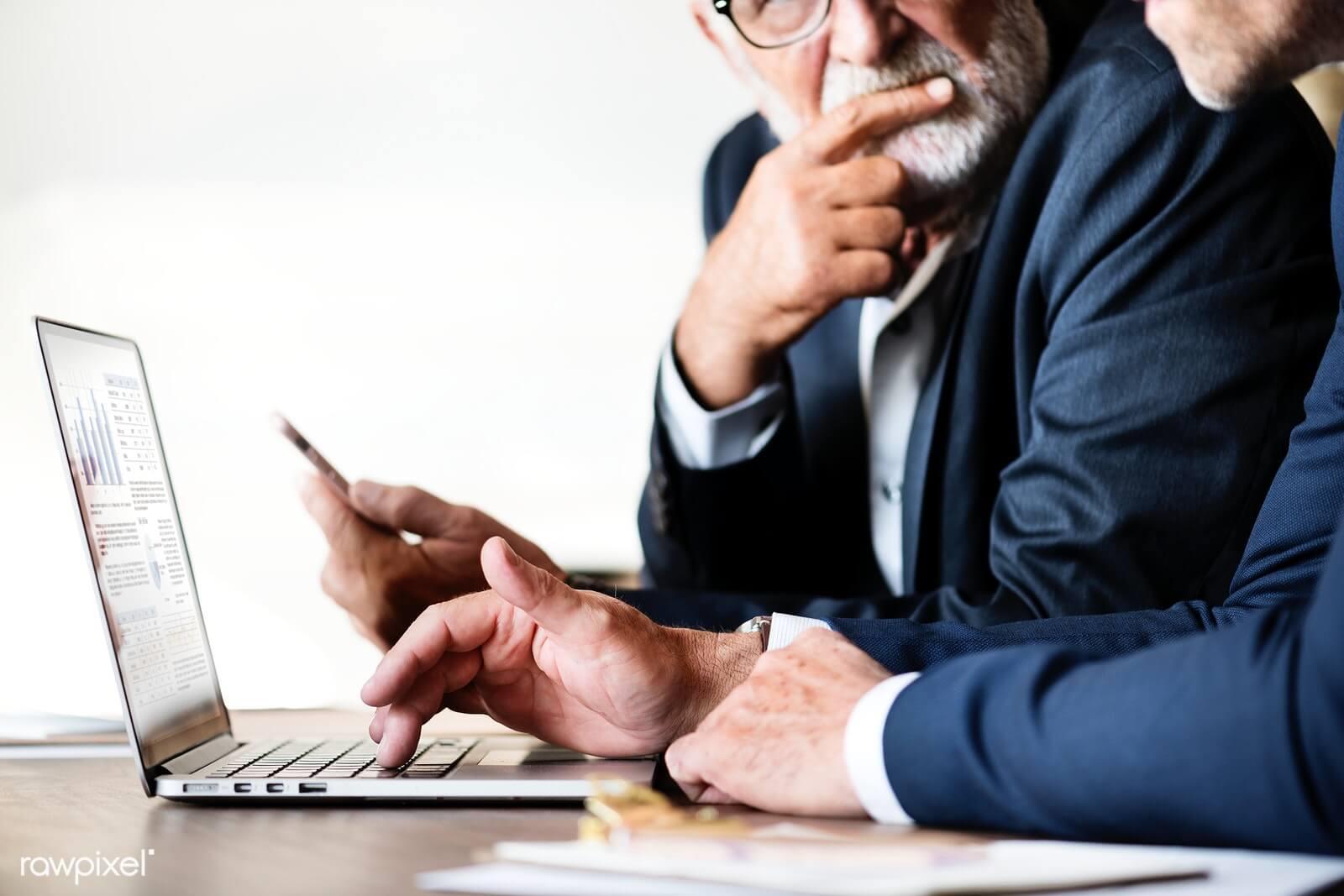 Dịch vụ dịch thuật hồ sơ xin visa uy tín, chất lượng tại TP.HCM