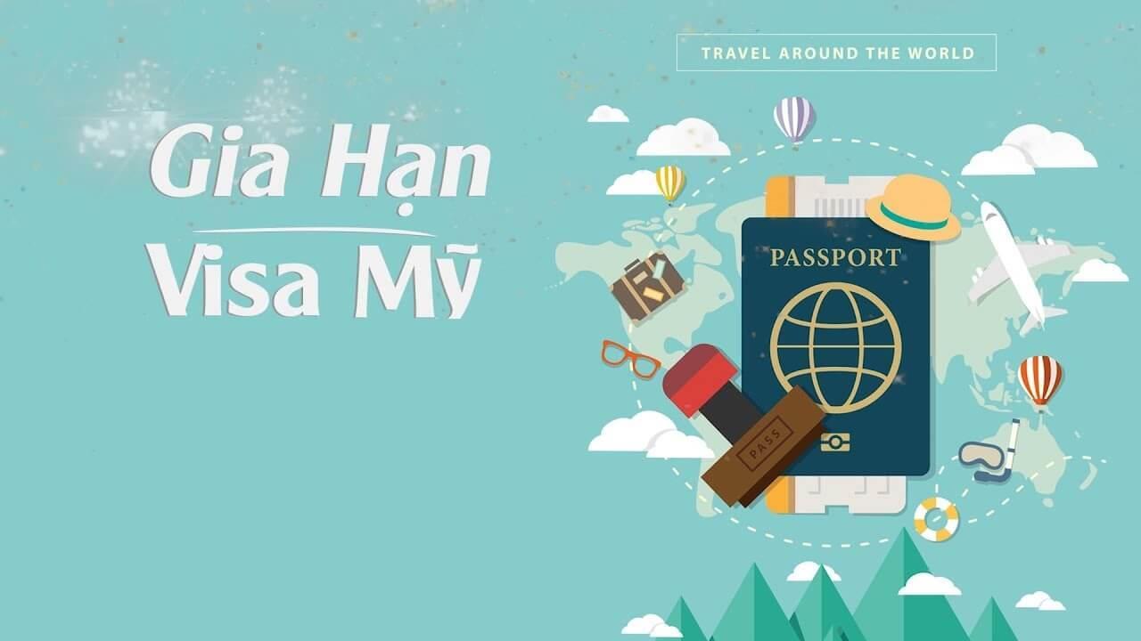 Xếp hạng các nước dễ xin visa nhất cho người Việt