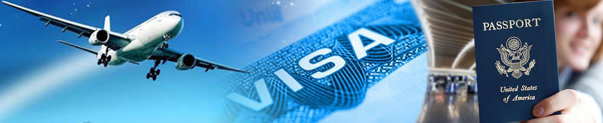 Đi du lịch Thái Lan có cần xin visa không?