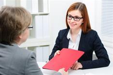 5 tiêu chí chọn dịch vụ tư vấn du học Mỹ uy tín, chất lượng